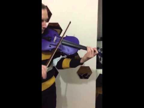 10 tl ye Gitar amfisi temin etmek/Nasıl Yapılır