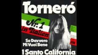 z clamore project vs i santo california ...tornero . (club radio.