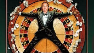 Vegas Vacation (1997) Movie Review By JWU