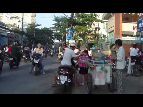 YOUTH UNEMPLOYMENT RATE IN VIETNAM
