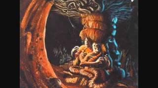 Wombbath - Conceal Interior Torments