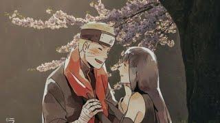 Naruto Hinata love wallpapers Hd
