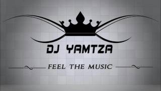 Bamby   Fa Ba Mo Le Dj YaMtZa ReMix thumbnail