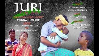 new-santhali-song-2018-juri-tin-do-pankaj-murmu-kriti-sona-munna-hembrom