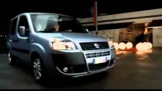 Fiat Doblo Combi.flv(www.torinoauto.com.ua Компания: «ТОРИНО АВТО» официальный дилер: Lancia, Fiat, Alfa Romeo, Abarth в Украине. Вы можете купить данный..., 2013-01-16T15:56:25.000Z)