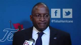 Breaking: Gragg to be Named New Arkansas AD According to Sources