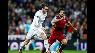 Fastest Football Races 4 • Crazy Speed Runs // Salah • Bellerin • Traore • Neymar • Bale
