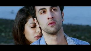 Tujhe Bhula Diya HD - Full Song (Anjaana Anjaani).mp4