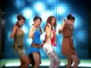If you Wannabe be my Lover - Spice Girls, Bollywood Version