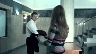 """""""Золото в лазури"""" реж.  Милана Новгородова"""