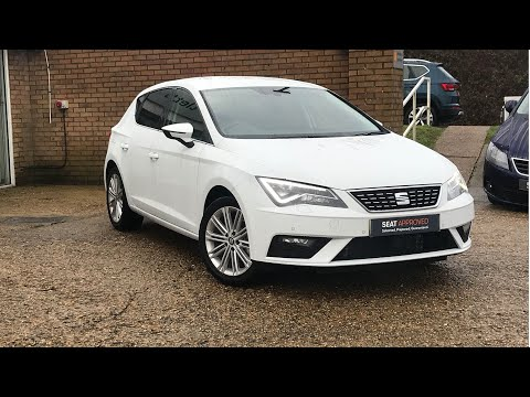bartletts-seat-offer-this-2019-leon-tsi-evo-xcellence-dsg-in-hastings