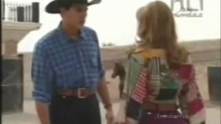 La Dueña= Jose Maria & Regina   Sentirte Mía