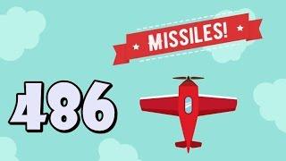 Air Missiles