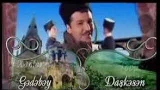 Vüqar Abdulov - Azərbaycan Diyarı   Klip
