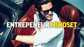 Entrepreneur Mindset - Best Motivational Video