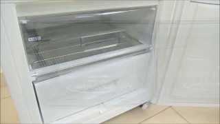 холодильники Snaige ACTIVE SOFT. Купить двухкамерный холодильник Snaige