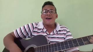 Baixar Caso indefinido - Lukas Alves (Cover)
