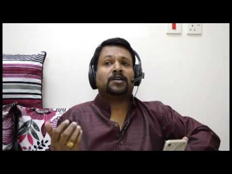 MULMUDI ANINJU | SINOSH DOMINIC | Bava Puthran Rooha