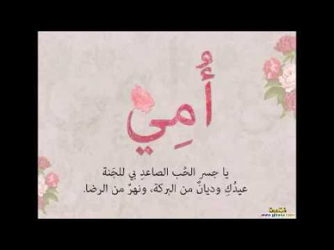 33k36ob7u4haym