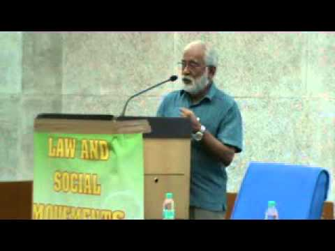 Globalization and Human Rights Violations Solidarity in South Asia: Part 1