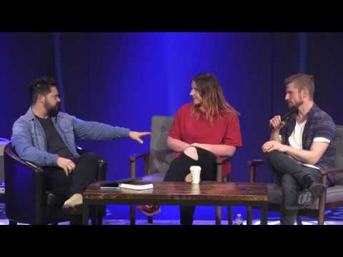 Bless This Home Pt5 - Celebrate Singleness