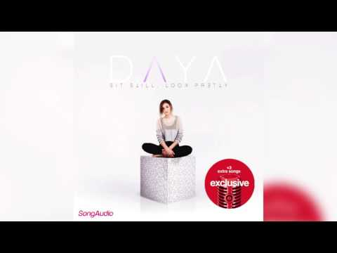 All Right - Daya (Target Exclusive)