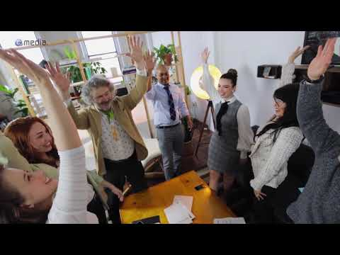 How to Find Great Employees For Your Business or Company