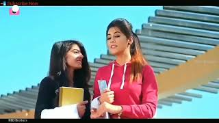 tere bina jeena saza ho gaya hd video download | Arijit Singh songs