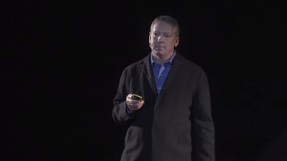 Loyalty Points: A New Global Payments Currency | Charles Ehredt | TEDxIESEBarcelona
