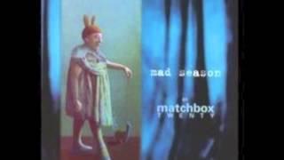 Matchbox Twenty 20 - Bed of Lies - HQ w/ Lyrics