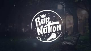 DuRu Tha King - Smoked Out Feat. Magic Tha Don & Deniro Farrar Prod. J.Pilot