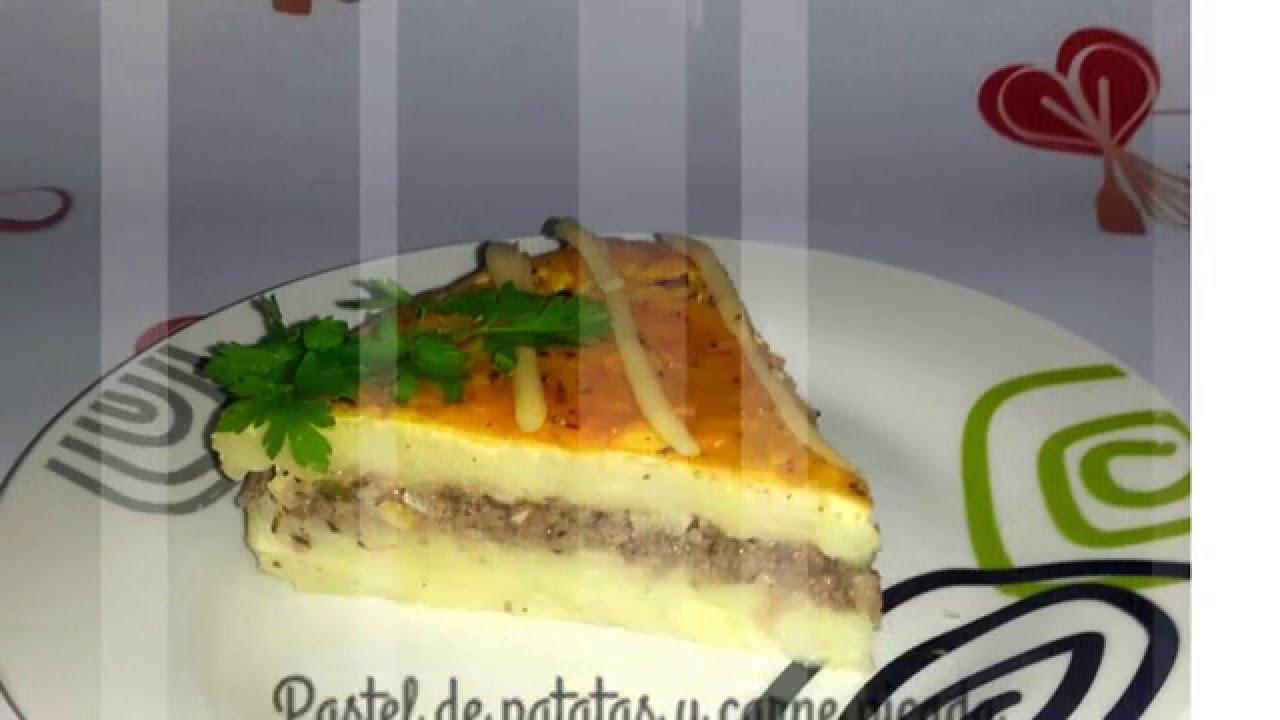 Como cocinar algo rico facil rapido youtube for Cocinar berenjenas facil
