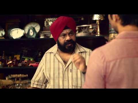 CP PLUS CCTV - Upar Wala Sab Dekh Raha Hai - New AD