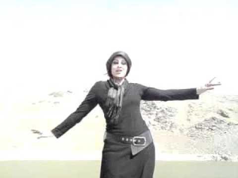 Sahib sahil
