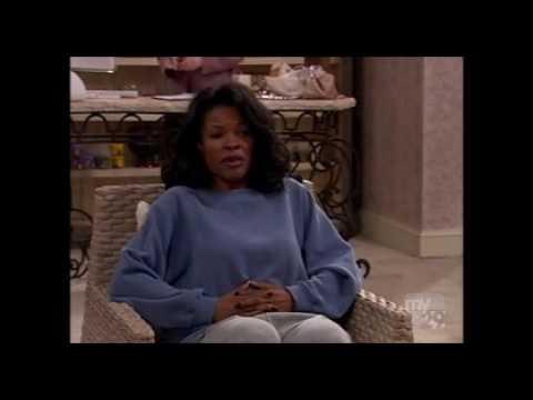 Still Standing Season 2 Episode 15