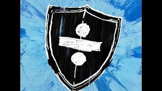 Ed Sheeran - Save Myself مترجمه