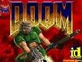 Brutal Doom V20 Knee Deep In The Dead Ultra Violence Playthrough mp3
