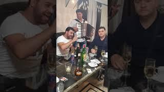DEDICATIE DE LA ROBERT DIN APARATORI PENTRU REGELE ELVETIAN !!!!