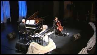 Oliver Dragojevic & Stjepan Hauser: Vrime Bozje - Pismo Moja (Live)