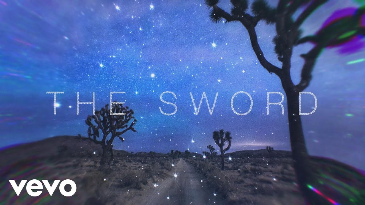 the-sword-the-dreamthieves-lyric-video-theswordvevo