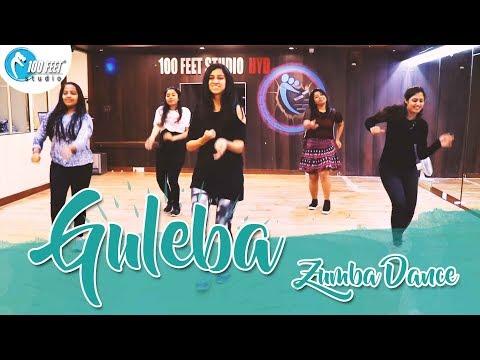Guleba | 4K  | Prabhu Deva | Tollywood...