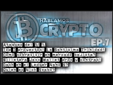 bitcoin-¡hablamos-crypto-funontheride!-ep.7