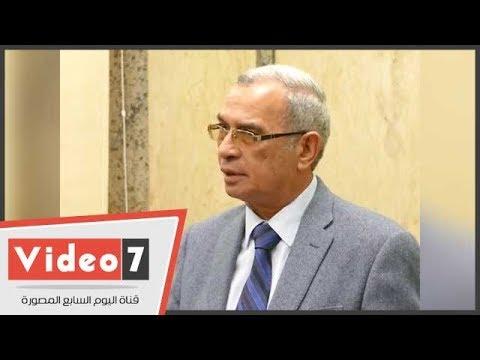 -الوطنية للانتخابات- تحدد أماكن فحص مرشحى الرئاسة.. وموعد نهاية الكشف الطبى  - 13:22-2018 / 1 / 20