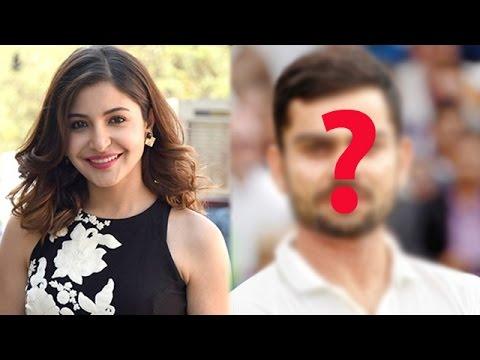 Who Was Anushka Sharma's Secret Visitor In Prague? | Bollywood News