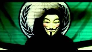Defensa a estudiantes contra ataques Cyberneticos