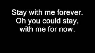 Ed Sheeran - Cold Coffee(some spellings/words may be wrong. no copyright intended., 2011-04-15T16:03:20.000Z)