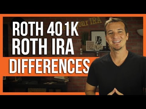 ✅-roth-401k-and-roth-ira-have-different-rules.-|-fintips-🤑