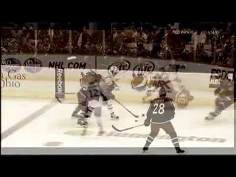 Victory Hockey League