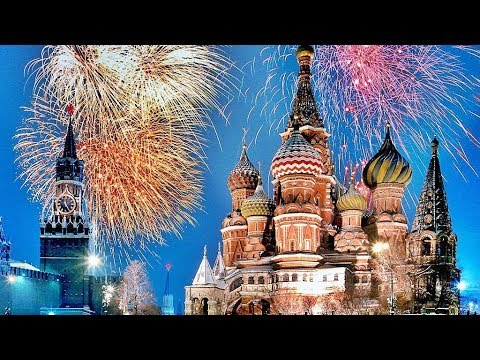 20 Interesting Fun Facts About Russia | Last Fact Will Definitely Surprise You!