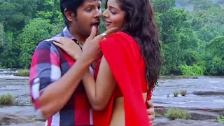 Maayai (மாயை ) Movie Songs - Thuralai Manathil Song - Sanjay, Sanam
